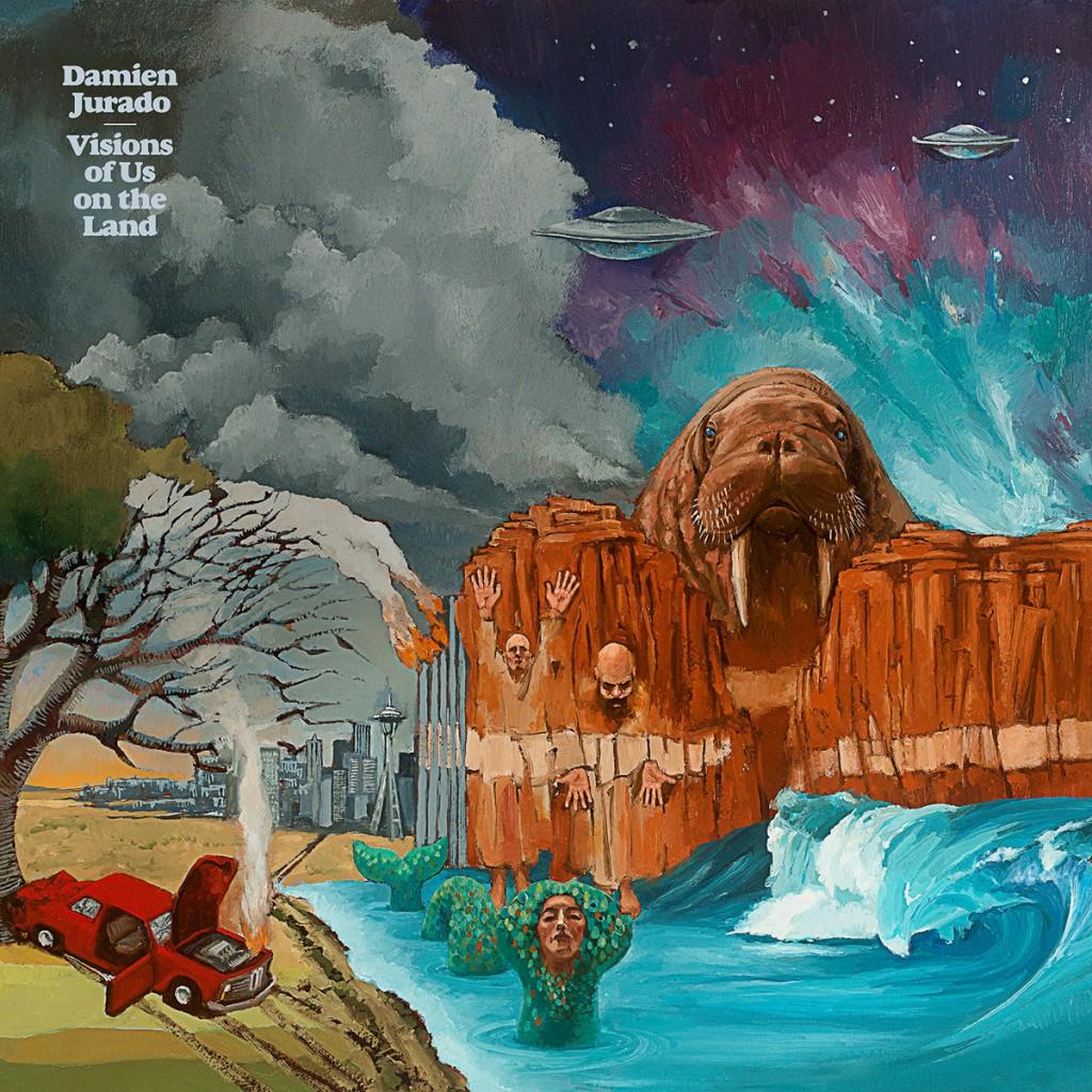 damien-jurado-visions-of-us-land