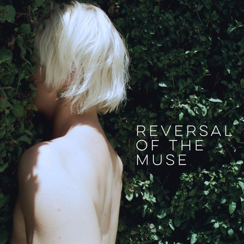reversal of the muse podcast, Laura Marling