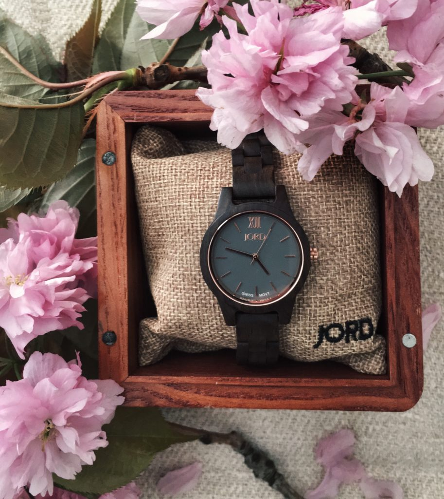 My-working-day-JORD-Watch-blossom