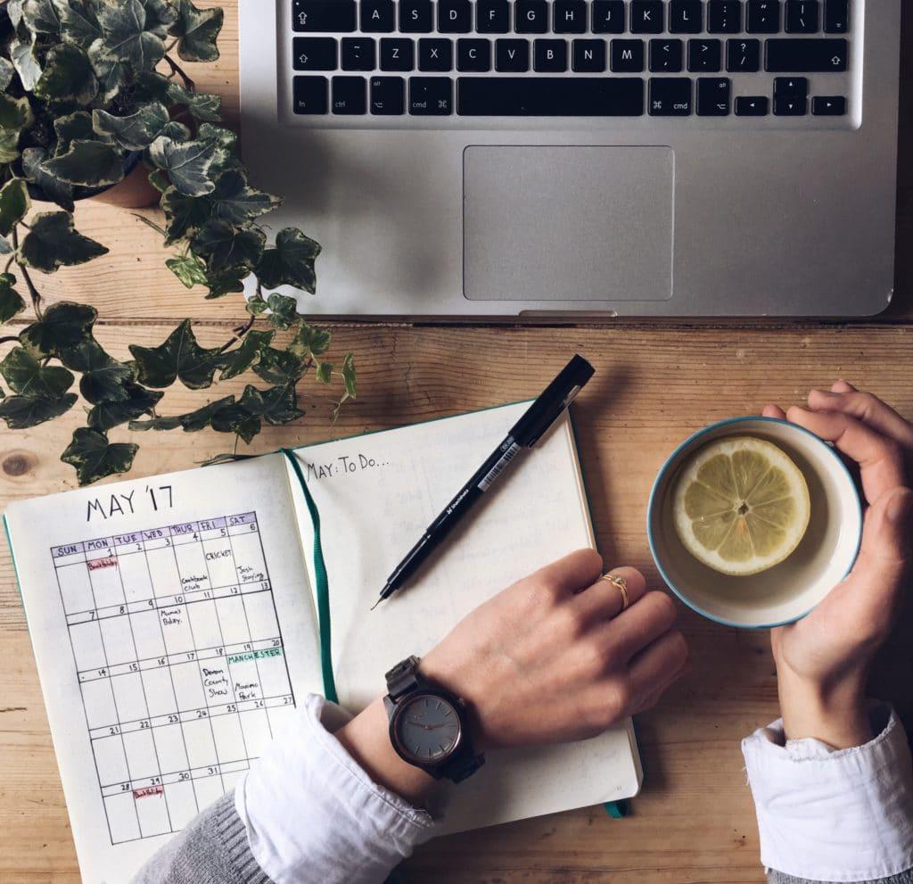 My-working-week-JORD-Watches