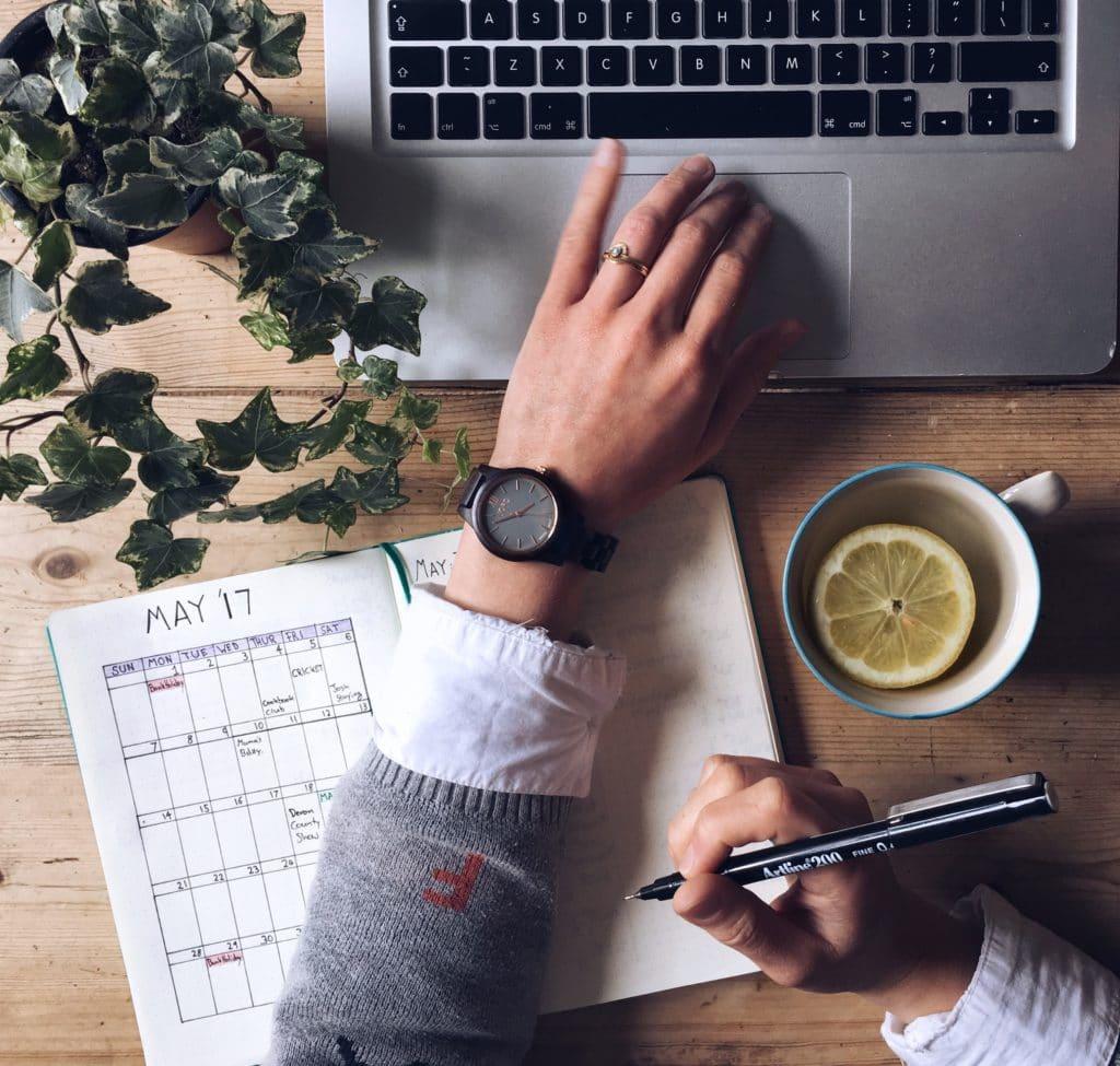 My-working-week-JORD-Watches-2