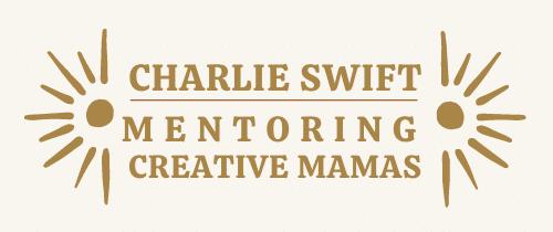 Charlie Swift